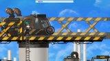 核金风暴-游戏截图