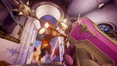 幻影:秘法战争-游戏图片