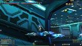 无限世界-游戏截图