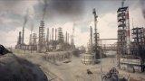 钢铁战争-游戏截图