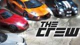 2014科隆展:《飙酷车神》现场试玩