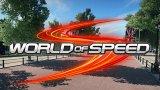2014科隆展:《极速世界》现场试玩