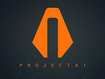 Project A1