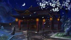 《京门风月》试玩视频-17173新游秒懂
