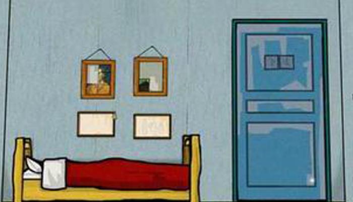 《方块逃生:阿尔勒》试玩视频-17173新游秒懂