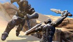 《无尽之剑:命运》试玩视频-17173新游秒懂