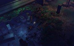 永恒都市3截图
