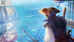 《大航海之路》试玩视频-17173新游秒懂