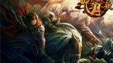 目标软件2D奇幻网游《暇月战歌》试玩