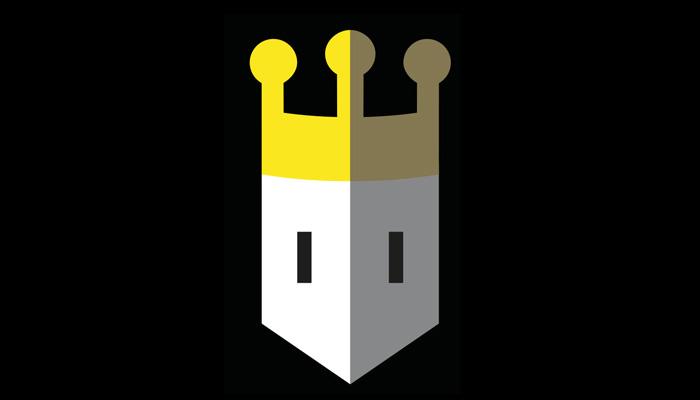 《王国统治》试玩视频-17173新游秒懂