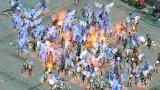《逍遥江湖3》游戏截图