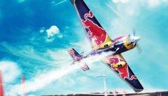 《红牛特技飞行赛2》试玩视频-17173新游秒懂