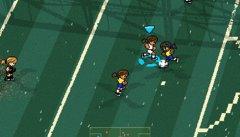 《像素足球世界杯16》试玩视频-17173新游秒懂