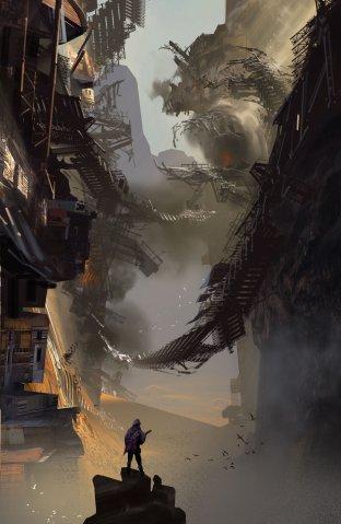 《火源计划》官网高清图赏第1张