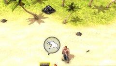《失落之岛》试玩视频-17173新游秒懂