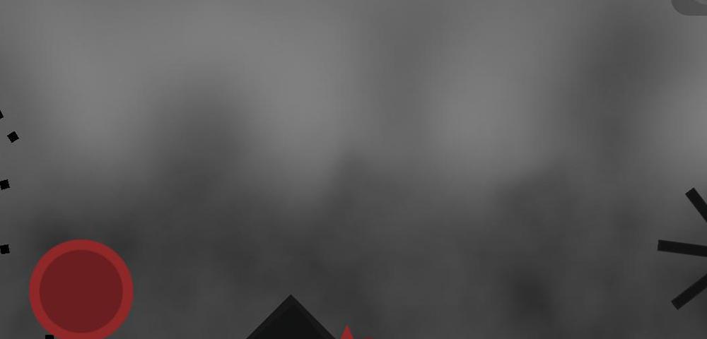 忍者立方体的冒险