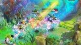 神武2-新资料片截图