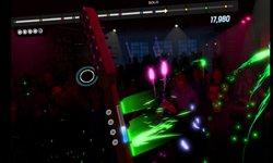 VR新歌声! Rockband VR 另类吉他游戏