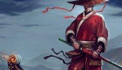 《刀剑兵器谱》试玩视频-17173新游秒懂