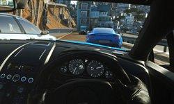《驾驶俱乐部VR》测评:看不出有什么优化?!