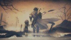 《三少爷的剑》试玩视频-17173新游秒懂