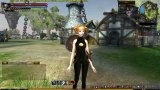 龙骑士传奇-游戏截图