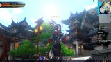 仙侠世界2-游戏截图