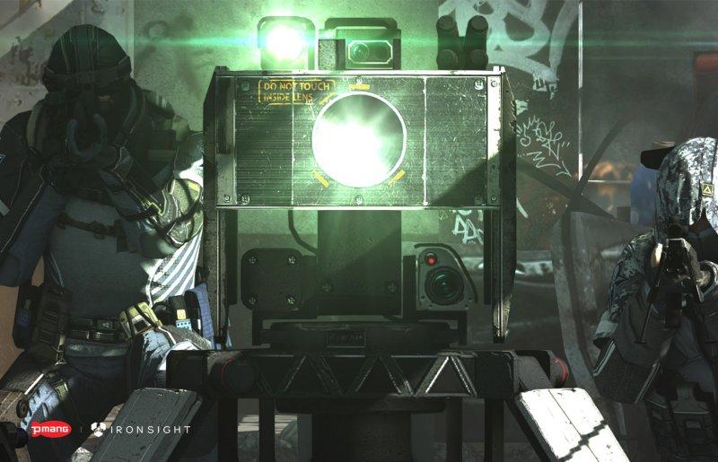 钢铁视线-官网新图第4张