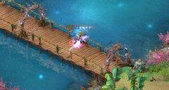 绝世秘籍-新游戏截图