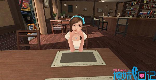 Loom.ai创造的3D虚拟人物,想要把VR世界的脸瘫通通治好