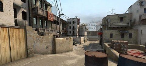 CS:GO-地图展示第14张
