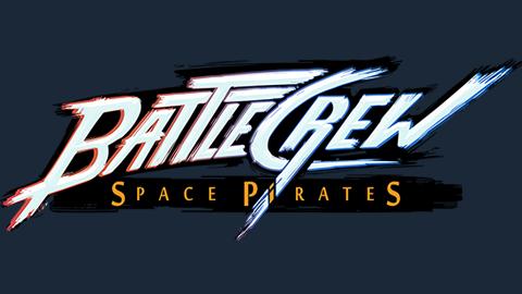 战争狂徒:太空海盗