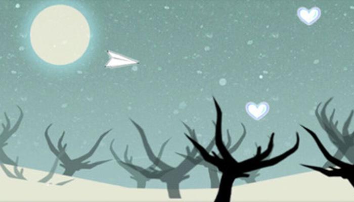 《传送爱的往事》试玩视频-17173新游秒懂