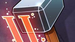 《铁匠迷情2》试玩视频-17173新游秒懂