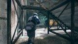 硝云弹雨-游戏截图
