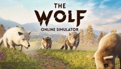 《狼》试玩视频-17173新游秒懂