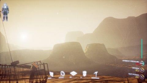 ROKH-游戏截图第4张