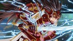 《火焰纹章:英雄》试玩视频-17173新游秒懂