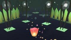 《夜与光》试玩视频-17173新游秒懂