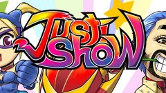 Justi Show